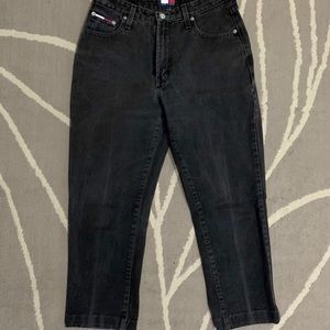 Urban Outfitters Vintage Tommy Hilfiger Jeans